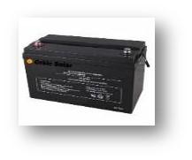 Gel_Battery