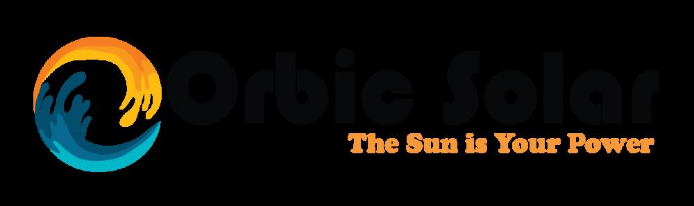 Orbic Solar - South Africa