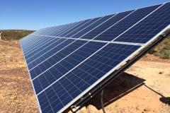 Solar Bank