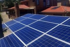 Patio-Solar